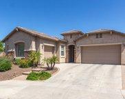 5612 W Alyssa Lane, Phoenix image