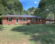 155  Clements Road, Statesville image