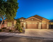 1493 E Zion Way, Chandler image