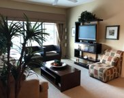 2801 Sarento Place Unit #106, Palm Beach Gardens image