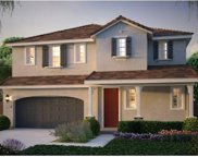 852 Cosmos Drive, Vacaville image