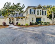 6 Rutledge Court, Hilton Head Island image