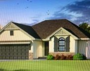 4020 Nw Eclipse Place, Blue Springs image