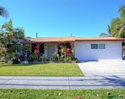 15317 Woodruff Place, Bellflower image