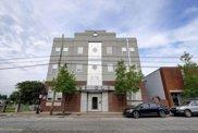 619 N 4th Street Unit #B01, Wilmington image