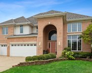 10801 Chaucer Drive, Willow Springs image