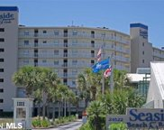24522 Perdido Beach Blvd Unit 5515, Orange Beach image