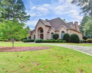 3780 River Mansion Drive, Peachtree Corners image