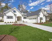 118 Lake Boone Trail, Raleigh image