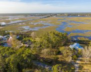 17 Yaupon Way, Oak Island image