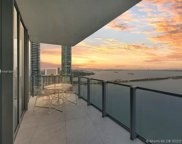 2900 Ne 7th Ave Unit #3502, Miami image