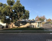 3103     Lees Avenue, Long Beach image