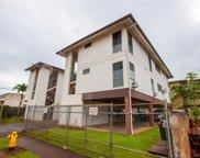 329 Olive Avenue Unit 307, Oahu image
