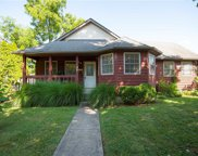 35 N Whittier Place, Indianapolis image