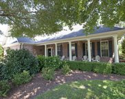8726 New Forest Drive, Wilmington image