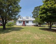 4106 Winchester Drive, Central Portsmouth image