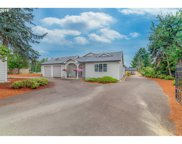 32321 GODDARD  LN, Cottage Grove image