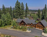 1195 Majestic View Dr., McCall image