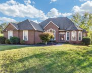 12666 Bayview Drive, Knoxville image