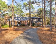 107 S Glenwood Trail, Southern Pines image