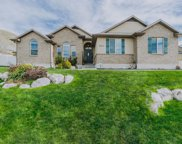6837 W Clear Water Dr, Herriman image