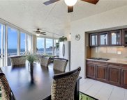6000 Royal Marco Way Unit 246, Marco Island image