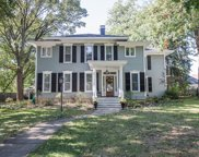 4932 Highland Avenue, Downers Grove image