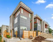 9212 B 18th Ave SW, Seattle image