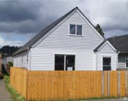 1516 Bay Ave, Aberdeen image