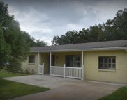 4206 Strauss Road, Plant City image