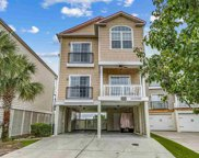 2410 Pointe Marsh Ln., North Myrtle Beach image