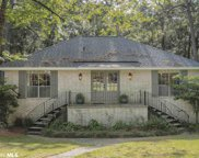 506 Washington Drive, Fairhope image