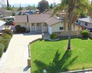 1107 Beryl, Bakersfield image