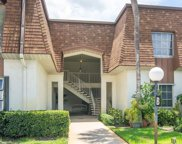 950 Kanner  Highway Unit B9, Stuart image