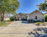 7911 Sw 88th Street, Gainesville image