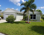 6642 Gaviota, Fort Pierce image