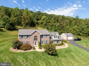 34134 Harry Byrd Hwy, Round Hill image