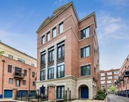710 N Orleans Street Unit #A, Chicago image