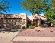 271 N Eastern Slope, Tucson image