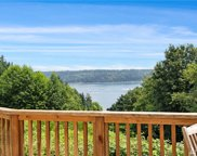 10717 View Drive  NW, Gig Harbor image