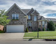 1014 Red Pepper Rdg, Spring Hill image