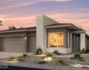 457 Point Sur Avenue, Las Vegas image