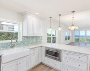 6015 Turtle Beach Unit #202, Cocoa Beach image