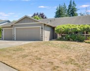 27703 73rd Ave NW, Stanwood image