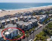 5505     River Avenue, Newport Beach image