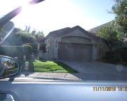 7740 E Gainey Ranch Road Unit #42, Scottsdale image