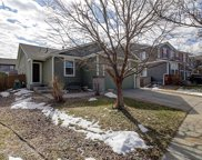5562 Laredo Court, Denver image