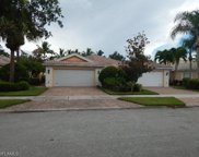 15522 Fan Tail CIR, Bonita Springs image