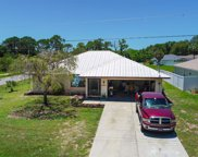 161 Kings Drive, Rotonda West image