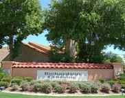 333 Melrose Drive Unit 30 D, Richardson image